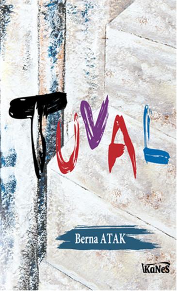 Tuval.pdf