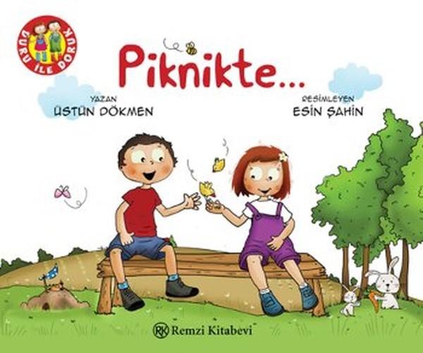 Piknikte....pdf