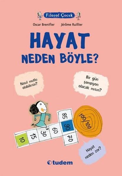 Filozof Çocuk - Hayat Neden Böyle?.pdf