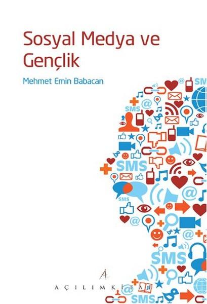 Sosyal Medya ve Gençlik.pdf