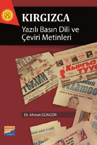 Kırgızca Yazılı Basın Dili ve Çeviri Metinleri.pdf