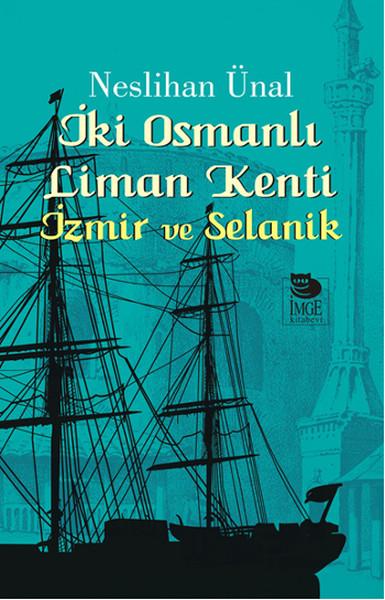 İki Osmanlı Liman Kenti.pdf