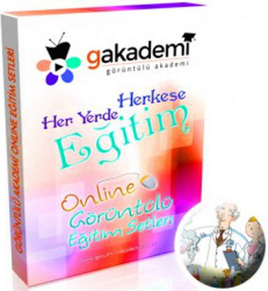 11. Sınıf Fizik Online Görüntülü Eğitim Seti.pdf