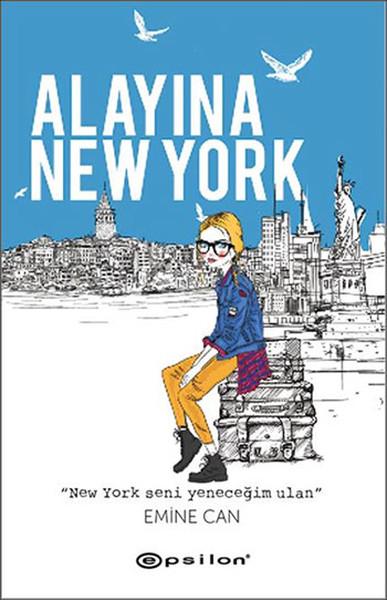 Alayına New York.pdf