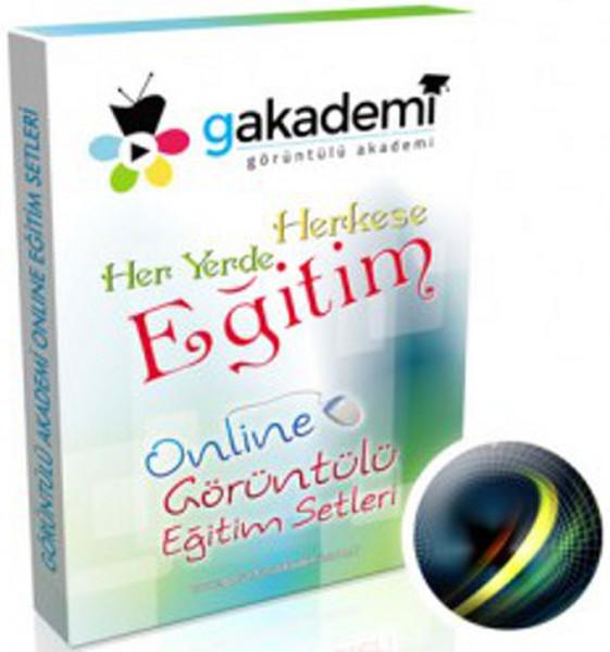 9. Sınıf Geometri Online Görüntülü Eğitim Seti.pdf