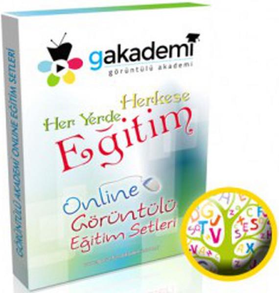 9. Sınıf İngilizce Online Görüntülü Eğitim Seti.pdf