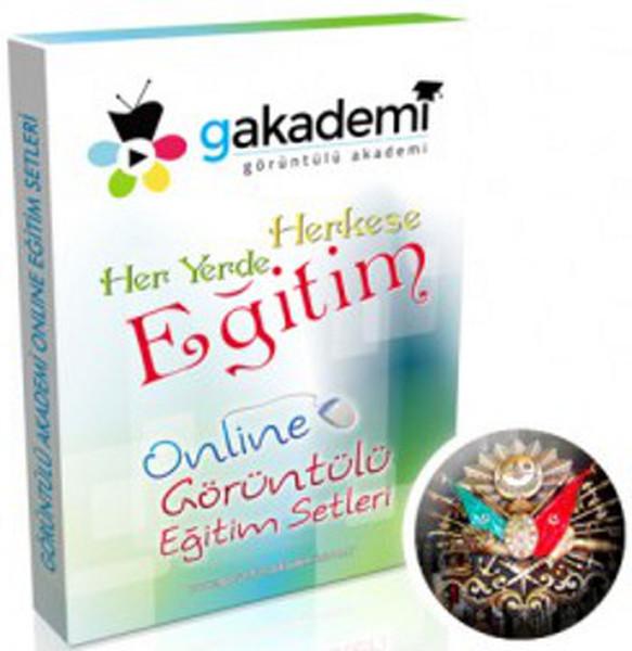 9. Sınıf Tarih Online Görüntülü Eğitim Seti.pdf