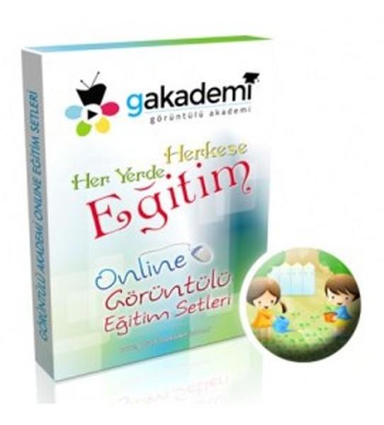 1. Sınıf Matematik Online Görüntülü Eğitim Seti.pdf