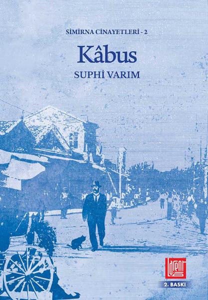 Kabus.pdf