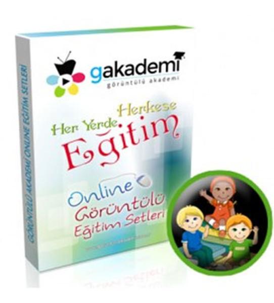 4. Sınıf Türkçe Online Görüntülü Eğitim Seti.pdf