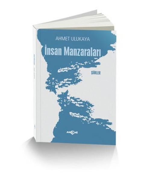 İnsan Manzaraları.pdf