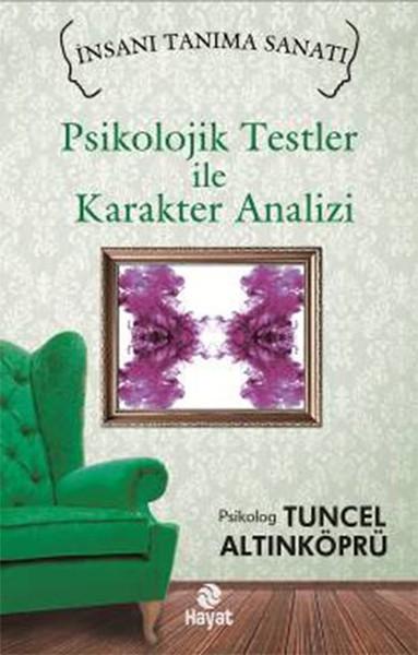Psikolojik Testler ile Karakter Analizi.pdf