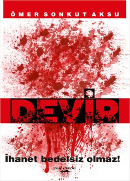 Devir.pdf