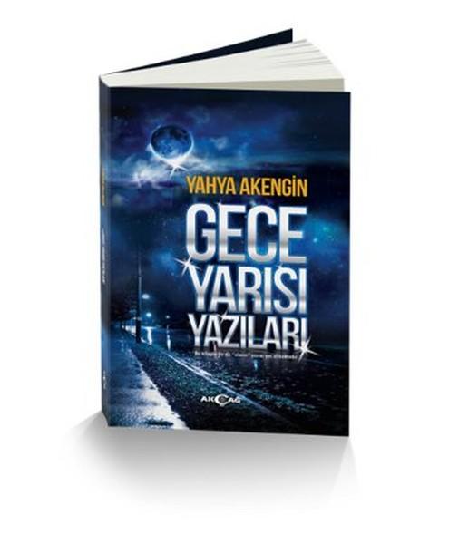 Gece Yarısı Yazıları.pdf