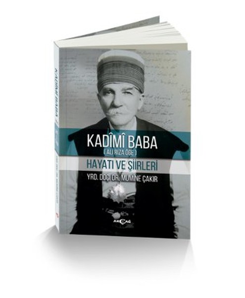 Kadimi Baba.pdf