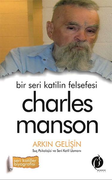 Bir Seri Katilin Felsefesi Charles.pdf