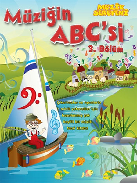 Müzik Serüveni Müziğin ABCsi 3. Bölüm.pdf