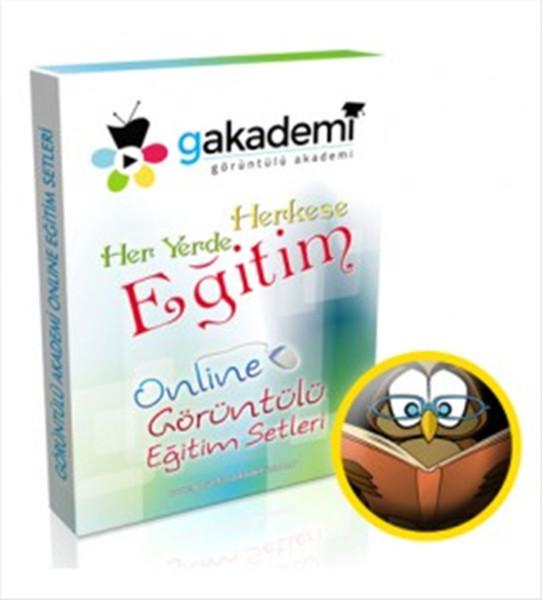 5. Sınıf Türkçe Online Görüntülü Eğitim Seti.pdf