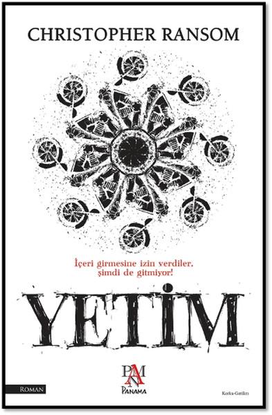 Yetim.pdf