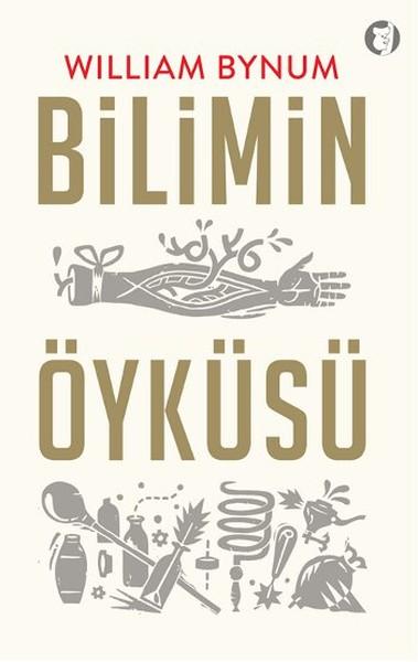 Bilimin Öyküsü.pdf