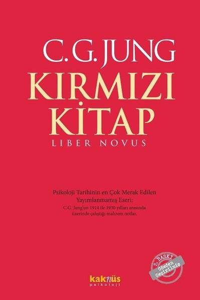 Kırmızı Kitap.pdf