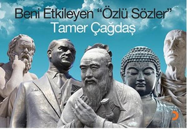 Beni Etkileyen Özlü Sözler.pdf