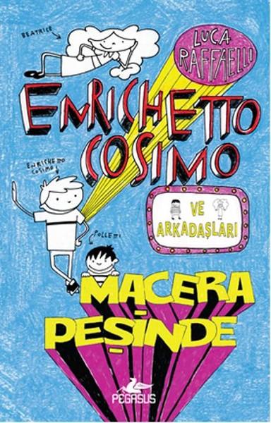 Enrichetto Cosimo ve Arkadaşları.pdf