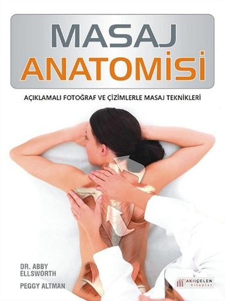 Masaj Anatomisi.pdf