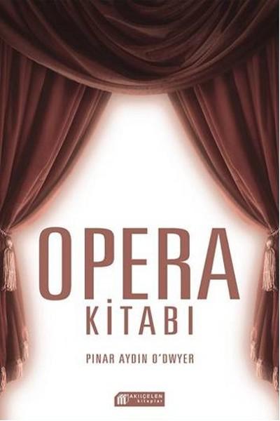 Opera Kitabı.pdf