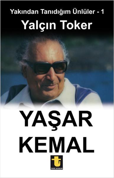 Yaşar Kemal.pdf