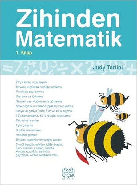 Zihinden Matematik 1.pdf