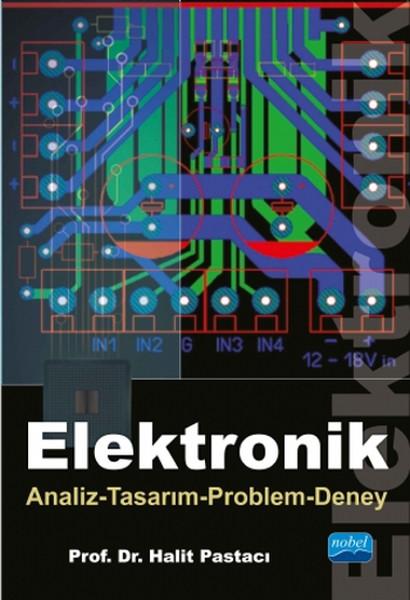 Elektronik.pdf