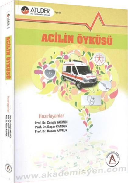 Acilin Öyküsü 2015.pdf