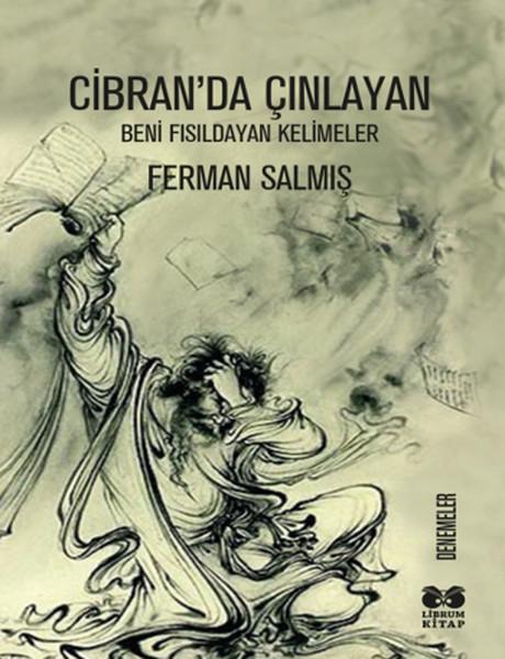Cibranda Çınlayan.pdf