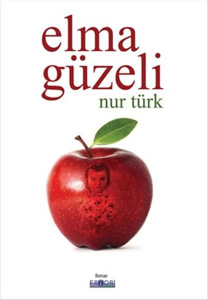 Elma Güzeli.pdf