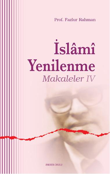 İslami Yenilenme - Makaleler 4.pdf