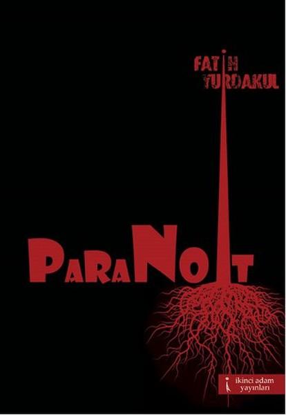 Paranoit.pdf