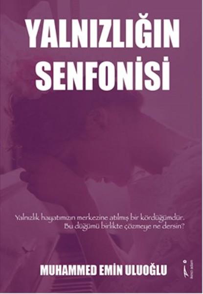 Yalnızlığın Senfonisi.pdf