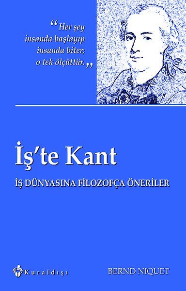 İşte Kant.pdf
