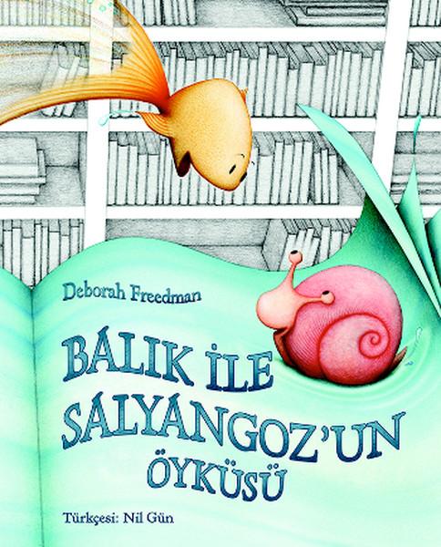Balık ve Salyangozun Öyküsü.pdf