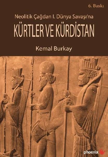 Kürtler ve Kürdistan.pdf