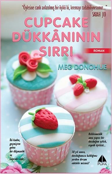 Cupcake Dükkanının Sırrı.pdf
