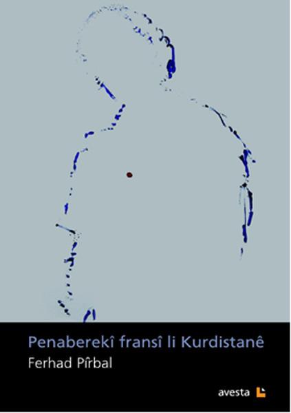 Penabereki Fransi li Kurdistane.pdf