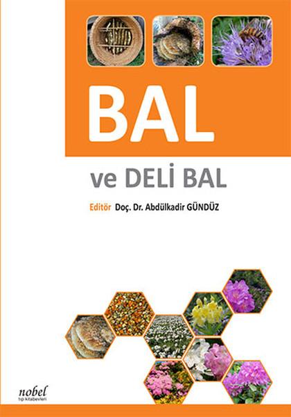 Bal ve Deli Bal.pdf