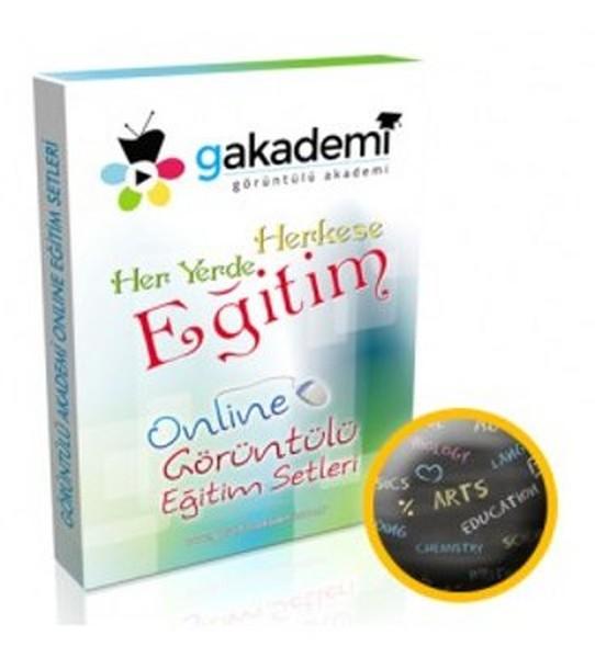 8. Sınıf İngilizce Online Görüntülü Eğitim Seti.pdf