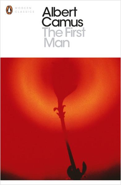 The First Man.pdf