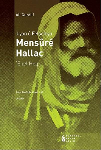 Jiyan ü Felsefeya Mensür Hallac.pdf