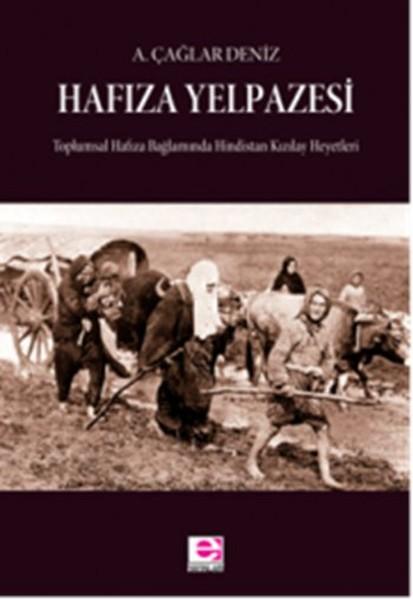 Hafıza Yelpazesi.pdf