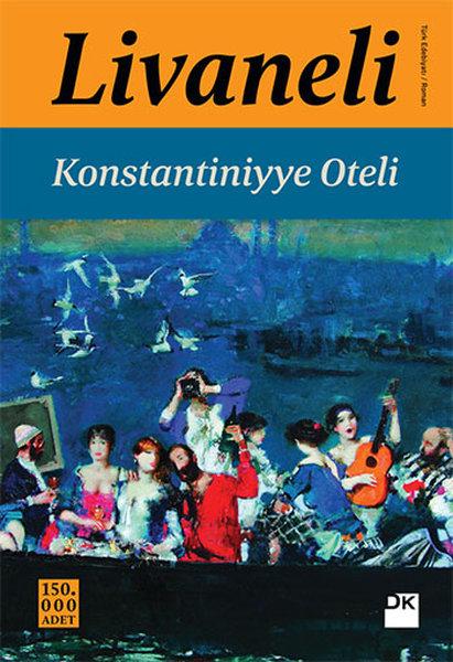 Konstantiniyye Oteli.pdf