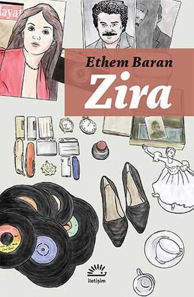 Zira.pdf